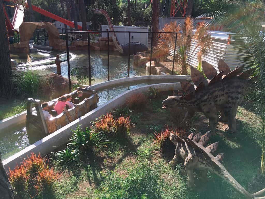 Toscana pompa sollevamento acque Veneroni